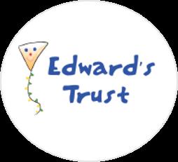 edwards-trust