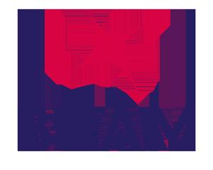 Beam Insurance