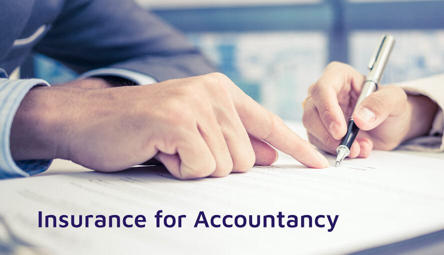 accountancy-thumb-sml
