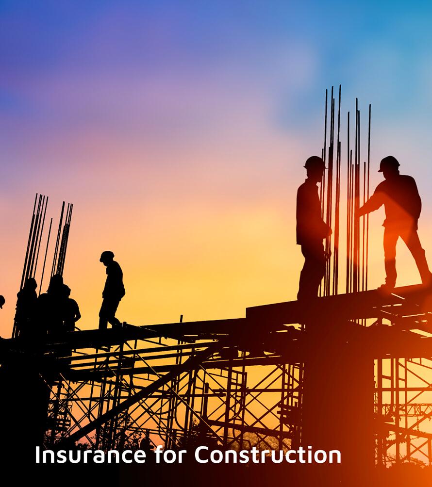 construction-thumb-sml