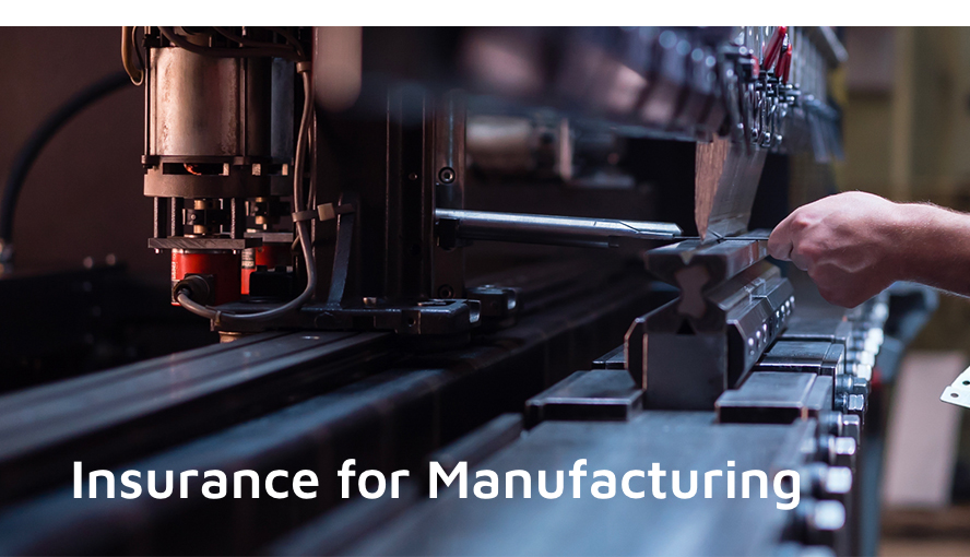 manufacturing-thumb_sml