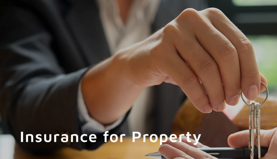 property-thumb