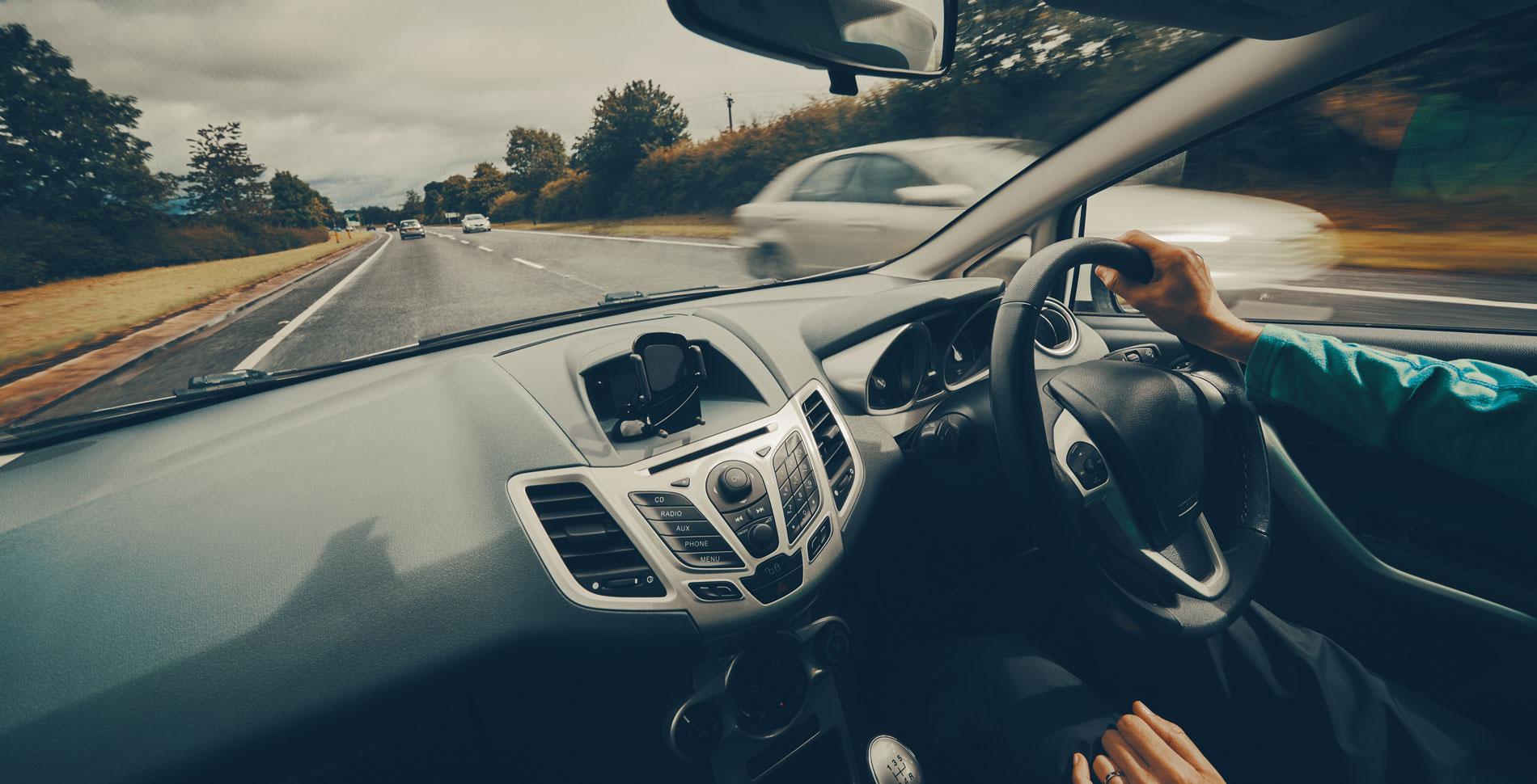 fleet-gap-insurance